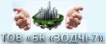 """ТОВ """"БК""""ЗОДЧІ-7"""""""