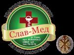 Диагностический центр «Слав-Мед» Сумы